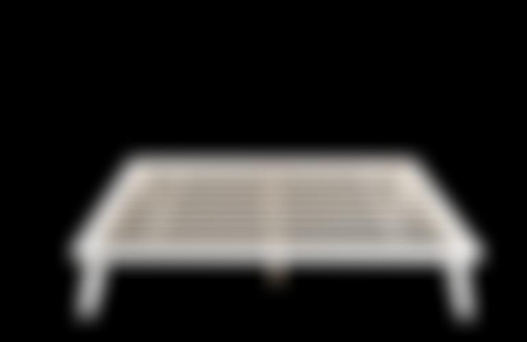 The Nectar mattress foundation